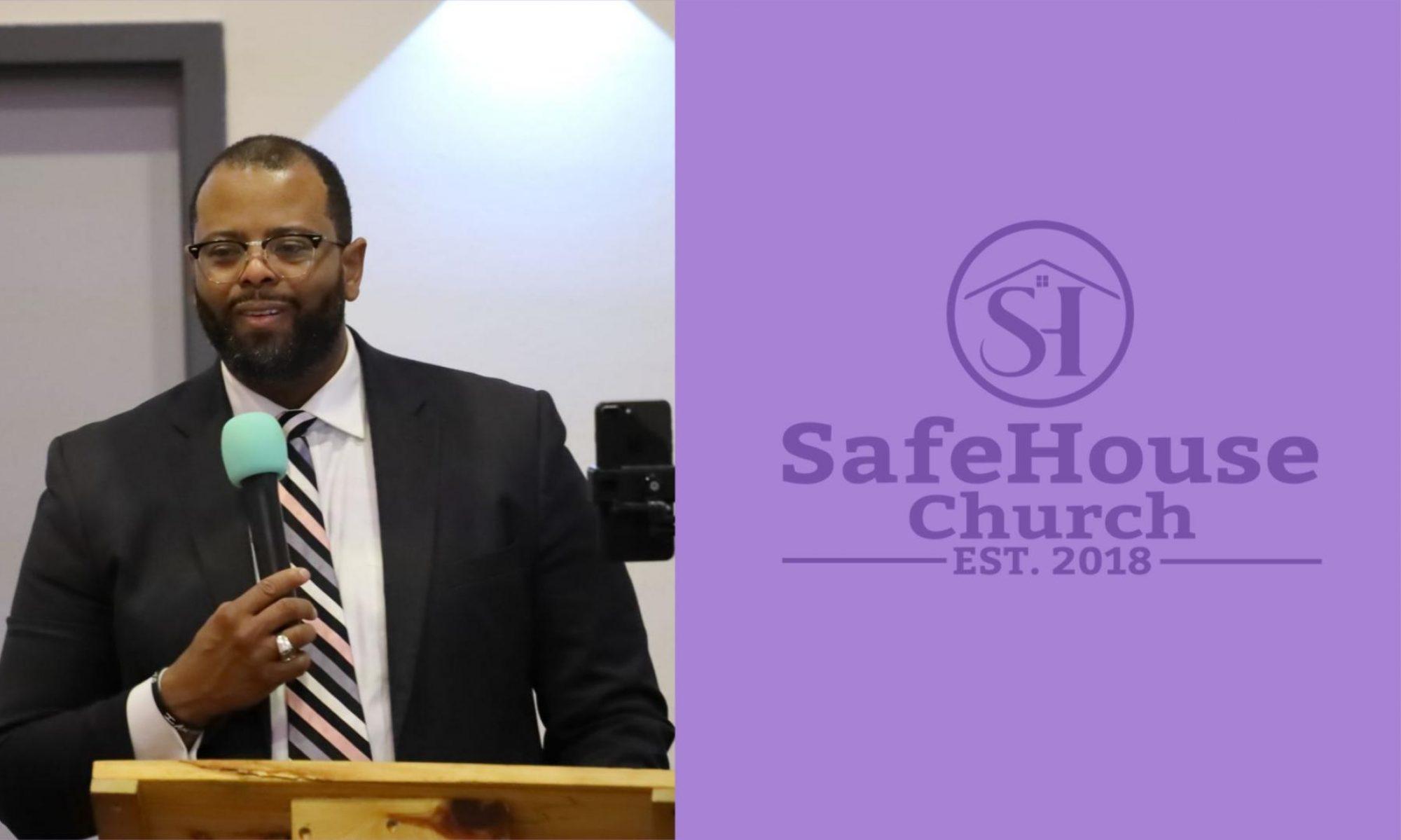 The SafeHouse Church